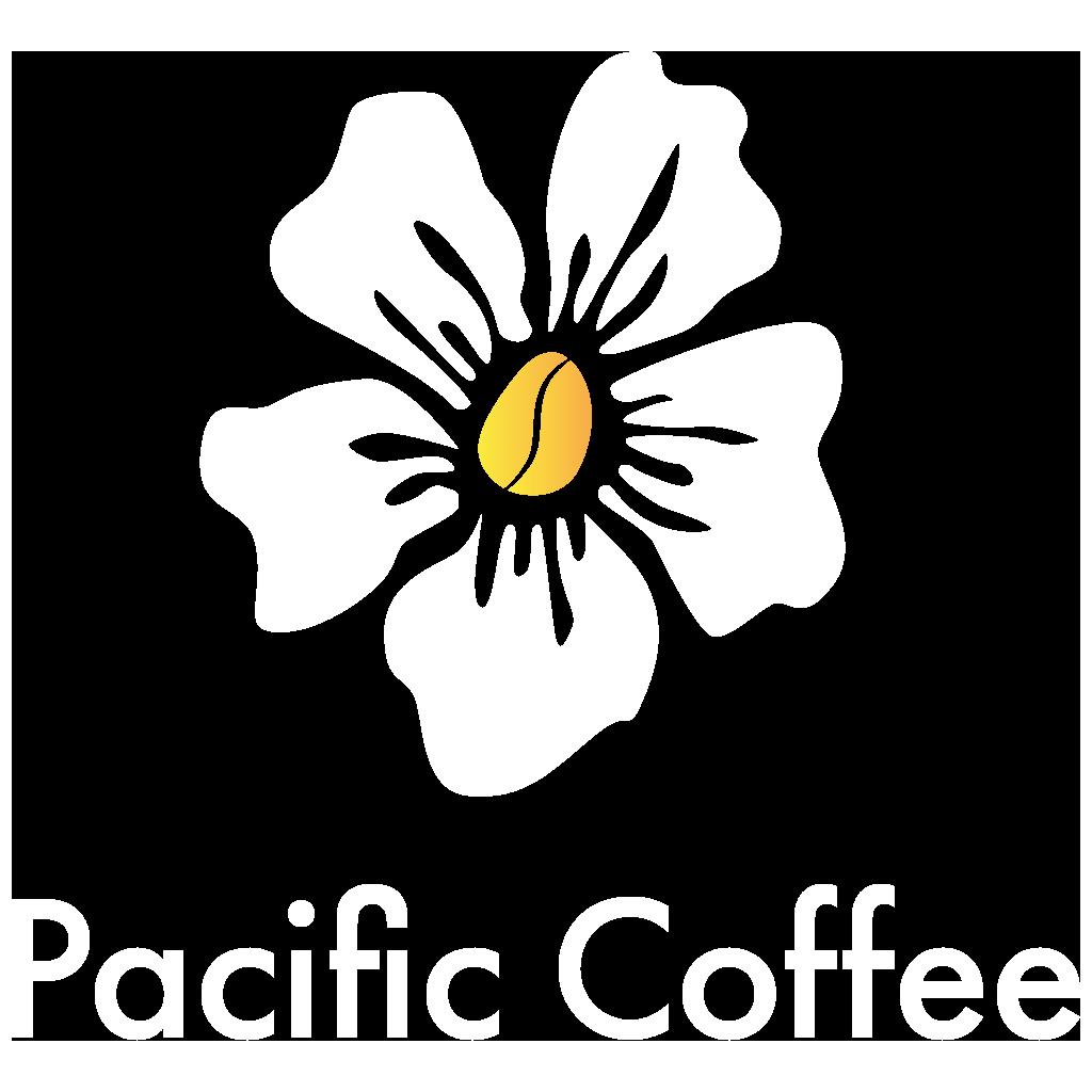 パシフィック・コーヒー